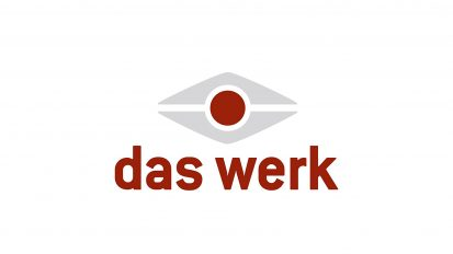 Work at Das Werk 2006-2009
