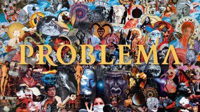 Problema The Film