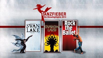 Sat1 Tanzfieber Teaser