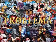 Problema The Film 2010
