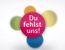 H2 Hotels Kino-Spot – Du fehlst uns! 2014