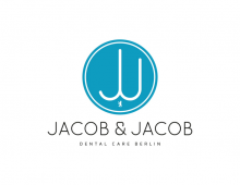Jacob & Jacob Dental Care Berlin 2014