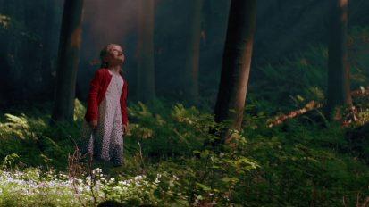 Ein Tag in Landau – Shortfilm